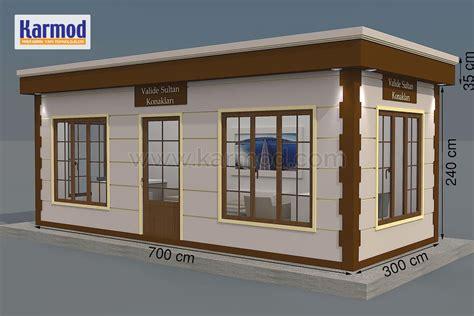 maison container conteneur chantier bureau sanitaire