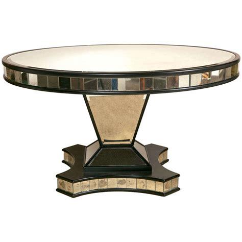 dining table pedestal base x jpg