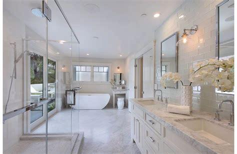 TILE & Marble [DEALS] Brunswick Design Kitchen and Bath
