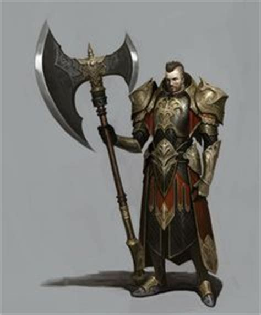 bulletstorm male mecha mech costume sci fi fantasy armor