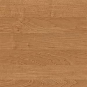 Alder fine wood medium color texture seamless 16844
