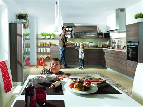 melamine cuisine cuisine en melamine 34 photo de cuisine moderne design
