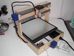 Best 25+ Arduino laser ideas on Pinterest Laser cutter