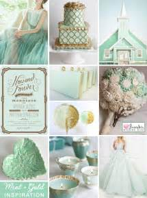 mint green wedding decorations mint green weddings with touches of gold ideas and inspiration brenda 39 s wedding
