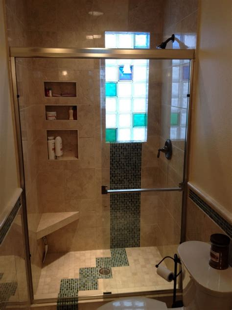 shower window innovate building solutions blog