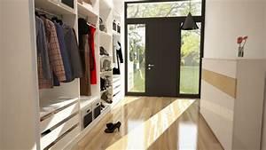 Ikea Möbel Neu Gestalten : flur neu gestalten ~ Markanthonyermac.com Haus und Dekorationen