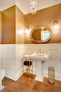 paint color bungalow gold valspar from lowes painting