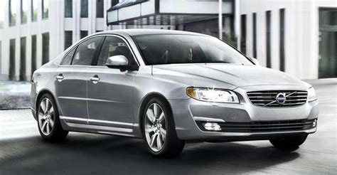 volvo  facelift   launched  march