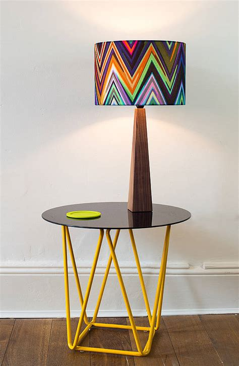 zig zag l shade zig zag l shade by parris wakefield additions