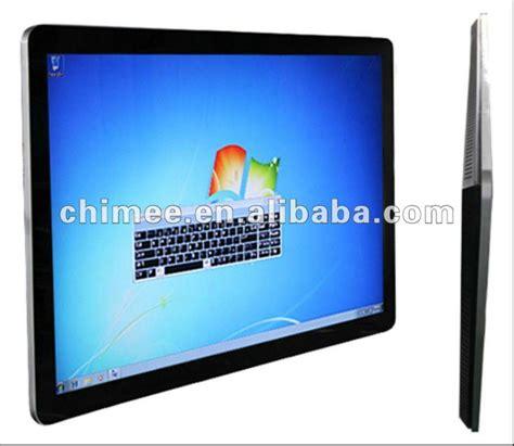 32 pouce smart 201 cran tactile tout en un pc tv ordinateurs de bureau id de produit 580558099