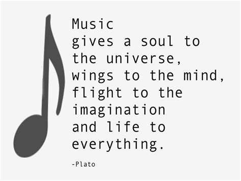 Searching a famous music quote by a famous musician? Famous Quotes And Sayings For Music Wallpapers - Poetry Likers
