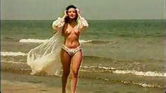 Playboy shu qi Shu Qi