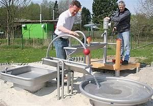 Wasserspiele Für Kinder : er ffnung bockhorn neues wasserspiel im erlebnisbad installiert ~ Yasmunasinghe.com Haus und Dekorationen