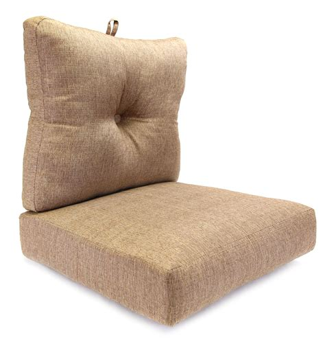 Costco Outdoor Cushions Image