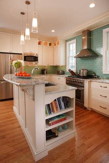 pics of kitchen cabinets custom cabinetry 4179