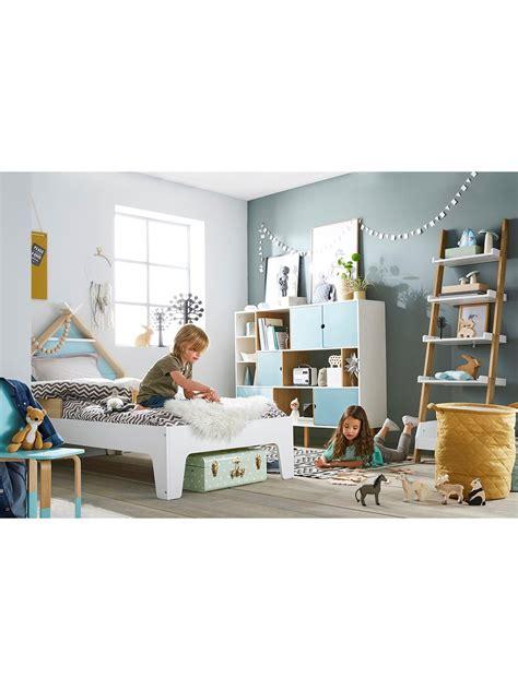 Kinderzimmer Mädchen Vertbaudet by Vertbaudet Aufbewahrungskorb Gro 223 In Senf Kinderzimmer