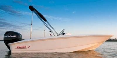 Nada Boat Values Include Motor by 2012 Boston Whaler Inc Sport 130 Rb Price Used