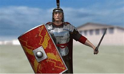 Roman Army Empire Power Its History Well