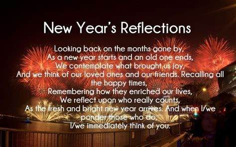 new year quotes and reflections new year reflection pictures photos and images for and
