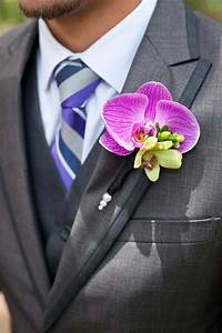 636 best Orchid Wedding images on Pinterest | Marriage ...