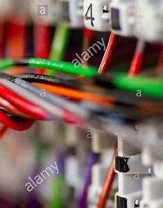 Electrical Wiring Harness Training Services In Satpur