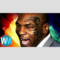 Top 10 Worst Celebrity Tattoos  Youtube