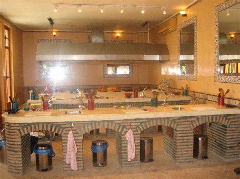 cours de cuisine marrakech cours de cuisine picture of la maison arabe marrakech