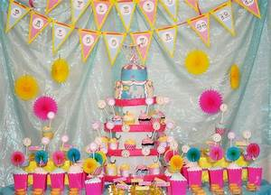 Birthday decorations at home trellischicago