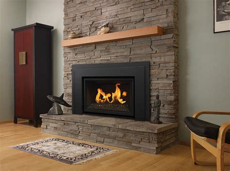 Regency Fireplaces Canada - the fyre place patio shop owen sound ontario canada