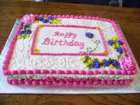 Top 77 Photo Cake Birthday Girl Cake Gallery Simple Cake Decorating For A Birthday Cake Of Your Loved Ones