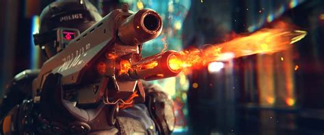 Black Ops 2 Backgrounds Cyberpunk 2077 Hd Wallpapers Free Download