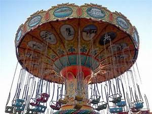 Theme Park Adventures In The San Francisco Bay Area Trekaroo