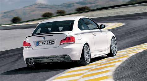 Bmw 135i Performance Pack (2009) Review  Car Magazine