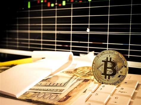 Fue concebida en 2008 por una entidad conocida bajo el seudónimo de satoshi nakamoto, cuya identidad concreta se desconoce. El precio de Bitcoin alcanza nueva marca por encima de USD ...