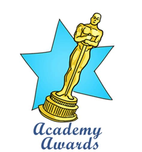 academy awards history tweets facts quotes activities