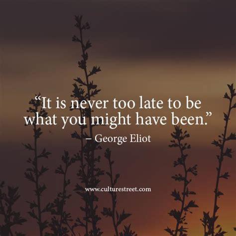 george eliot quotes image quotes  relatablycom