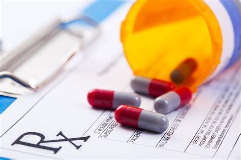 Prescription Drugs by Sehbp Active Njea Member Prescription Benefits Are