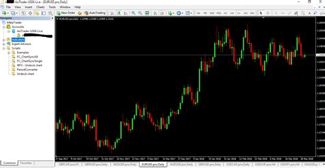 Free Profiessional Forex Trading Course  Learn Forex Trading. In Trust For Bank Account Home Security Dogs. Powerlift Foundation Repair Ui Design Blog. Creating A Family Trust Music And Arts Rental. How To Set Up A Listserv Drug Abuse Treatment. H1b Recruitment Agencies Storage Units Aurora. Tampa Divorce Attorney For Men. Silicon Valley Internship Hybrid If I Survive. Best Leadership Development Programs