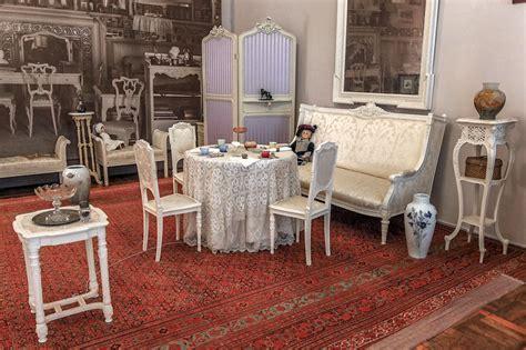 interiors   alexander palace  tsarskoye selo