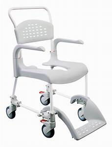 Bath Chairs For Disabled Best Home Chair Decoration