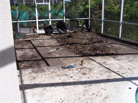 Resurface Pool Deck With Pavers by Pool Deck Resurfacing Remodeling Pavers Repair Ta