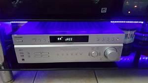 Sony Str De497 Fm Stereofm Am Receiver Digital Audiovideo