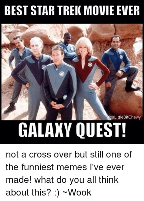 Funniest Memes Ever Made - 25 best memes about star trek movie star trek movie memes