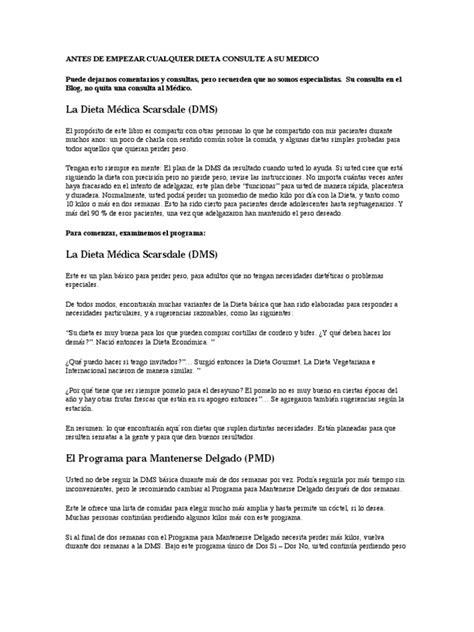 DIETA-SCARSDALE.pdf