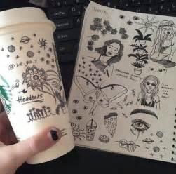 Indie Grunge Tumblr Drawings