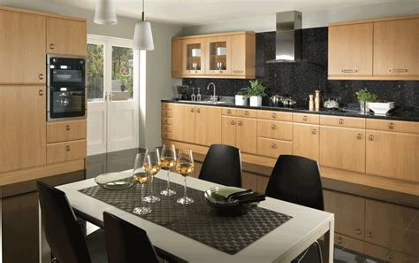 what is an island kitchen forma lancaster oak stone4home 8943