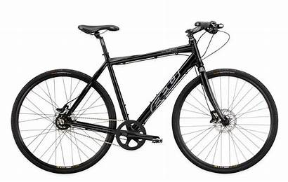 Bicycle Bicycles Sport Pngimg