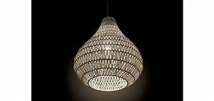 Amazon Luminaire Suspension : luminaire suspension chambre gros luminaire suspendu marchesurmesyeux ~ Teatrodelosmanantiales.com Idées de Décoration
