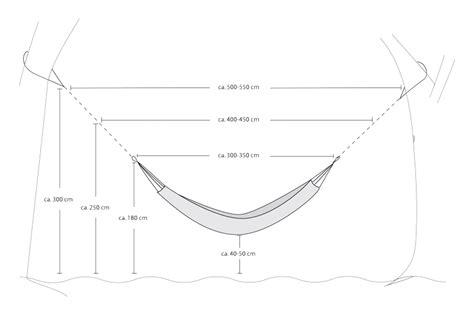 Hängematte Aufhängen Knoten by Amazonas H 228 Ngematten H 228 Ngesessel Und Babytragesysteme