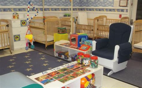 valley health child care center preschool 1842 amherst 123 | preschool in ashburn ashburn village kindercare d319f035c1d5 huge